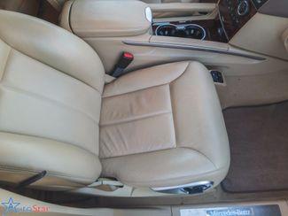 2008 Mercedes-Benz GL550 5.5L Maple Grove, Minnesota 21