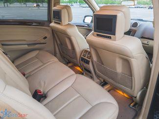2008 Mercedes-Benz GL550 5.5L Maple Grove, Minnesota 29
