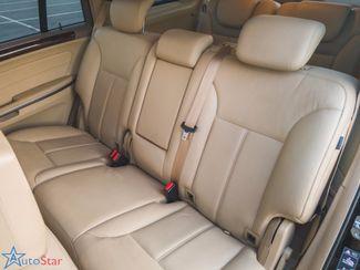 2008 Mercedes-Benz GL550 5.5L Maple Grove, Minnesota 30