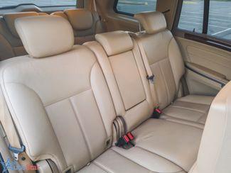 2008 Mercedes-Benz GL550 5.5L Maple Grove, Minnesota 31