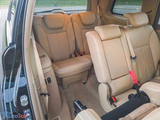 2008 Mercedes-Benz GL550 5.5L Maple Grove, Minnesota 32