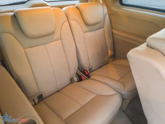 2008 Mercedes-Benz GL550 5.5L Maple Grove, Minnesota 33