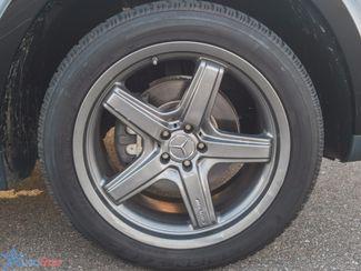 2008 Mercedes-Benz GL550 5.5L Maple Grove, Minnesota 39