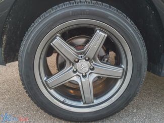 2008 Mercedes-Benz GL550 5.5L Maple Grove, Minnesota 40
