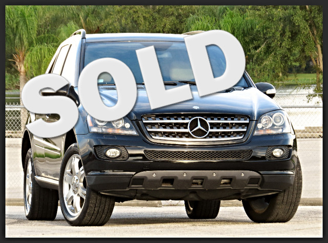 Used mercedes benz m class for sale cargurus caroldoey for Mercedes benz maitland florida