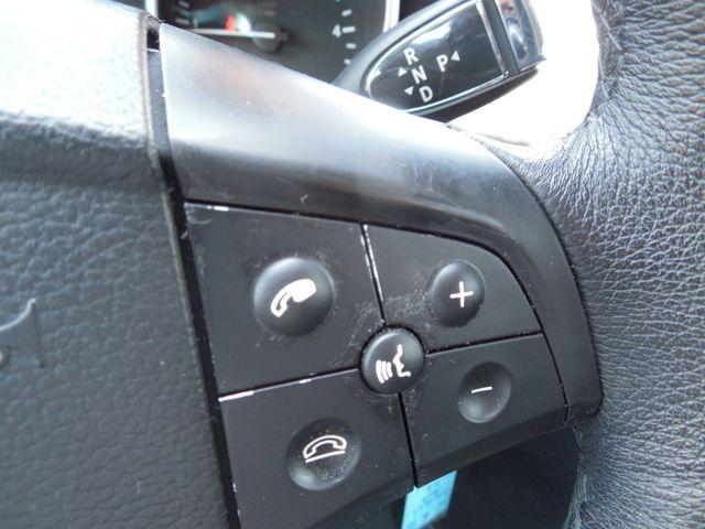 2008 Mercedes-Benz ML320 3.0L CDI Leesburg, Virginia 17