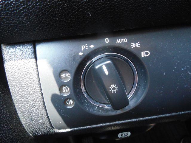 2008 Mercedes-Benz ML320 3.0L CDI Leesburg, Virginia 19