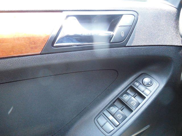 2008 Mercedes-Benz ML320 3.0L CDI Leesburg, Virginia 20