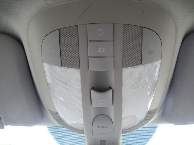 2008 Mercedes-Benz ML320 3.0L CDI Leesburg, Virginia 28