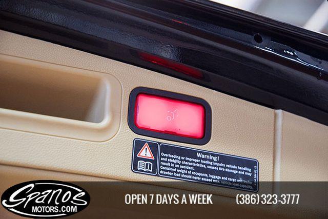 2008 Mercedes-Benz ML350 3.5L Daytona Beach, FL 53