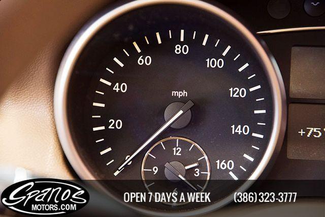 2008 Mercedes-Benz ML350 3.5L Daytona Beach, FL 31