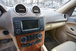 2008 Mercedes-Benz ML350 4Matic Naugatuck, Connecticut 23