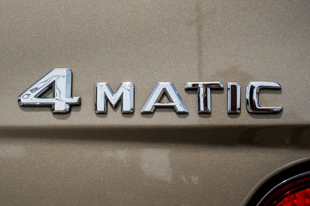 2008 Mercedes-Benz ML350 4WD - P1 PKG - NAVI - 87K MILES Reseda, CA 52