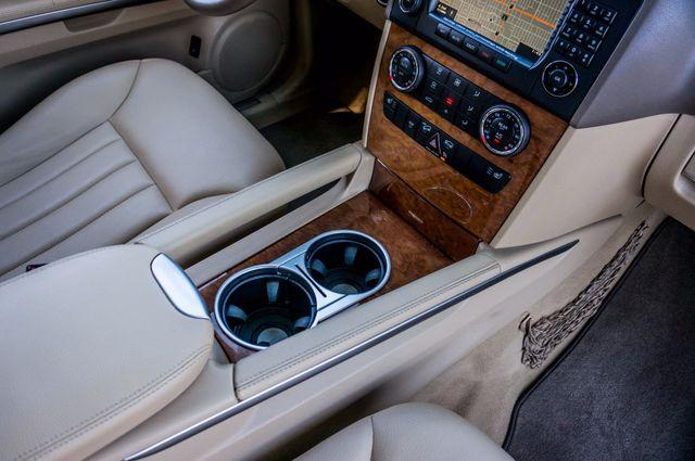 2008 Mercedes-Benz ML350 3.5L Reseda, CA 29