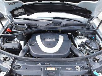 2008 Mercedes-Benz ML350 35L  city Virginia  Select Automotive (VA)  in Virginia Beach, Virginia