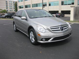 2008 Mercedes-Benz R350 3.5L Conshohocken, Pennsylvania 11