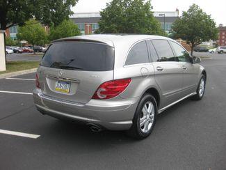 2008 Mercedes-Benz R350 3.5L Conshohocken, Pennsylvania 15