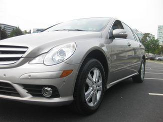 2008 Mercedes-Benz R350 3.5L Conshohocken, Pennsylvania 16