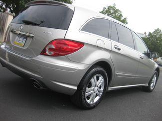 2008 Mercedes-Benz R350 3.5L Conshohocken, Pennsylvania 19