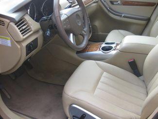 2008 Mercedes-Benz R350 3.5L Conshohocken, Pennsylvania 20