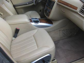 2008 Mercedes-Benz R350 3.5L Conshohocken, Pennsylvania 23