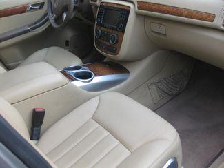 2008 Mercedes-Benz R350 3.5L Conshohocken, Pennsylvania 24