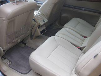 2008 Mercedes-Benz R350 3.5L Conshohocken, Pennsylvania 25