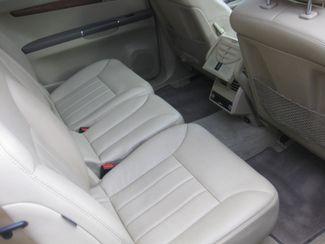 2008 Mercedes-Benz R350 3.5L Conshohocken, Pennsylvania 26