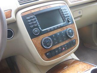 2008 Mercedes-Benz R350 3.5L Conshohocken, Pennsylvania 27