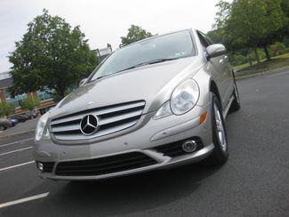 2008 Mercedes-Benz R350 3.5L Conshohocken, Pennsylvania 5