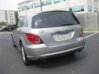2008 Mercedes-Benz R350 3.5L Conshohocken, Pennsylvania 8
