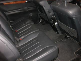 2008 Mercedes-Benz R350 3.5L Conshohocken, Pennsylvania 13
