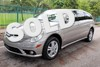 2008 Mercedes-Benz R350 3.5L MIAMI , Florida