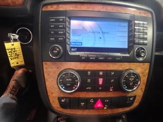2008 Mercedes R350 4-Matic SERVICED, SHARP R-CLASS, VERY CLEAN! Saint Louis Park, MN 10