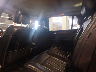2008 Mercedes R350 4-Matic SERVICED, SHARP R-CLASS, VERY CLEAN! Saint Louis Park, MN 11