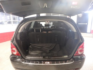 2008 Mercedes R350 4-Matic SERVICED, SHARP R-CLASS, VERY CLEAN! Saint Louis Park, MN 13