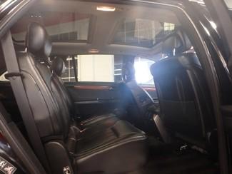 2008 Mercedes R350 4-Matic SERVICED, SHARP R-CLASS, VERY CLEAN! Saint Louis Park, MN 14