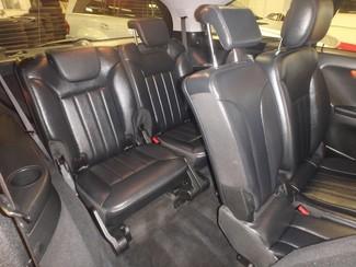 2008 Mercedes R350 4-Matic SERVICED, SHARP R-CLASS, VERY CLEAN! Saint Louis Park, MN 15