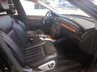 2008 Mercedes R350 4-Matic SERVICED, SHARP R-CLASS, VERY CLEAN! Saint Louis Park, MN 16