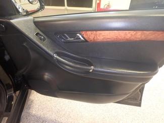 2008 Mercedes R350 4-Matic SERVICED, SHARP R-CLASS, VERY CLEAN! Saint Louis Park, MN 17