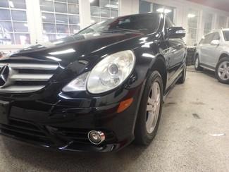 2008 Mercedes R350 4-Matic SERVICED, SHARP R-CLASS, VERY CLEAN! Saint Louis Park, MN 20