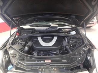2008 Mercedes R350 4-Matic SERVICED, SHARP R-CLASS, VERY CLEAN! Saint Louis Park, MN 25