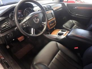 2008 Mercedes R350 4-Matic SERVICED, SHARP R-CLASS, VERY CLEAN! Saint Louis Park, MN 4