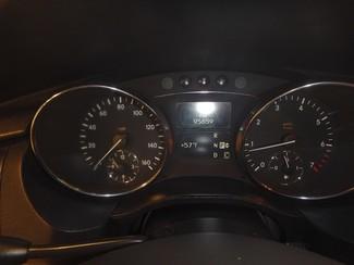 2008 Mercedes R350 4-Matic SERVICED, SHARP R-CLASS, VERY CLEAN! Saint Louis Park, MN 5