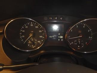 2008 Mercedes R350 4-Matic SERVICED, SHARP R-CLASS, VERY CLEAN! Saint Louis Park, MN 6