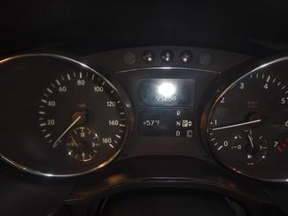 2008 Mercedes R350 4-Matic SERVICED, SHARP R-CLASS, VERY CLEAN! Saint Louis Park, MN 7
