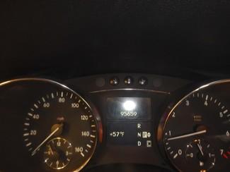 2008 Mercedes R350 4-Matic SERVICED, SHARP R-CLASS, VERY CLEAN! Saint Louis Park, MN 8