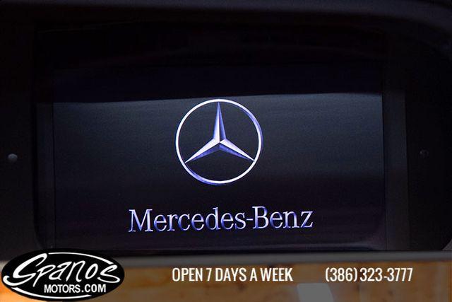 2008 Mercedes-Benz S550 5.5L V8 Daytona Beach, FL 29