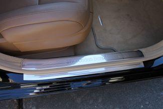 2008 Mercedes-Benz S550 55L V8 price - Used Cars Memphis - Hallum Motors citystatezip  in Marion, Arkansas