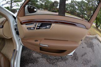 2008 Mercedes-Benz S550 5.5L V8 Memphis, Tennessee 22